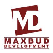 logo_maxbud