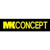 logo_mk-concept